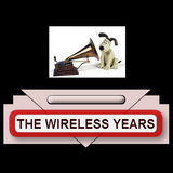 The Wireless Years - Glenn Miller Collection