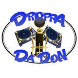 Drop Zone Radio Mix Show 120712