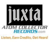 AtomCollectorRecords.com/Juxta