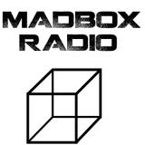 MadBoxRadio