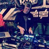 DJ Threez