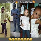 Samwel Amos