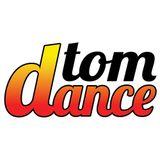 Tom Dance
