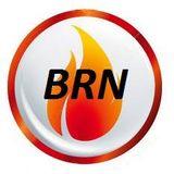 BRN Project