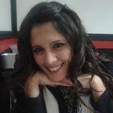 Carlinha Frade