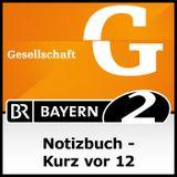 Der Werbeträger - 29.10.2015