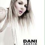 Dani Santin/ Kika bsas Summer 2013