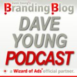 BrandingBlog by Dave Young