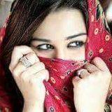 Hina Faryal