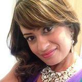 Anita Kainth