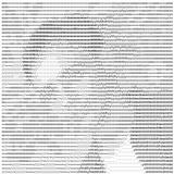 Black - PsY mIx 003 12 11 2014