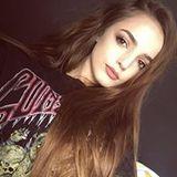 Charlotte Braithwaite