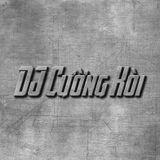 Mixtape!! Tưng Tửng - Dj Cường Kòi Mix