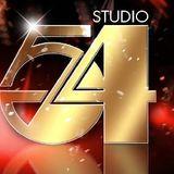Studio54NYC