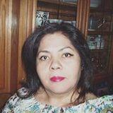 Sara Portilla