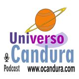 Universo Candura