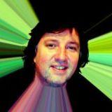 Mark Mercer