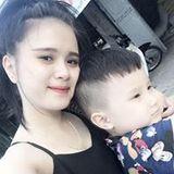 Peony Trang