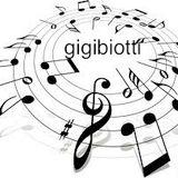 Gigi Biotti