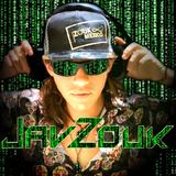 JavZouk FuZion