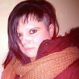 Kamila Majchrzak