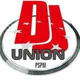 UNION FOR DJS ONLY