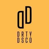 Dirty Disco   Kono Vidovic