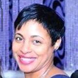 Michelle Francis