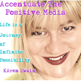 ATP Radio with KAren Swain