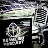 Bowl.hu Podcast - A 2013-as draft class