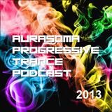 AuraSoma - Practice 05