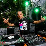 DJ Quint