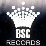 BSC RECORDS (BIG SOUND CITY)