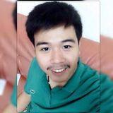Frank Thannapat