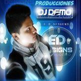 Dj-Demo Edition