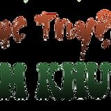 Quan Chánh Án - Nhà Văn Tagore