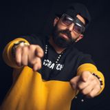 "DJ Mikey Flex "" Restart ''"