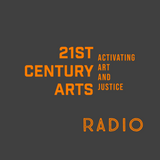 Activating Art & Justice