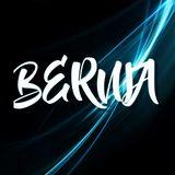 BERNIA