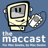 Maccast 2011.12.23 - Blu-ray and Mac Home Theater