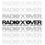 RADIO'X'OVER