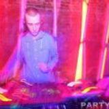 DJ Jang - 27 04