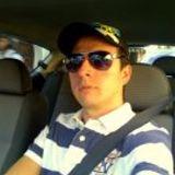 Wberney Montoya Ramirez