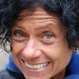 Michela Bernardi