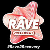 Rave2Recovery