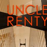 UncleRenty