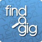 Find A Gig