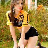 Adriana Moraes
