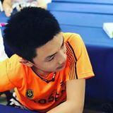 Boon Zhe