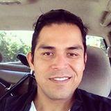 Lalo Trejo